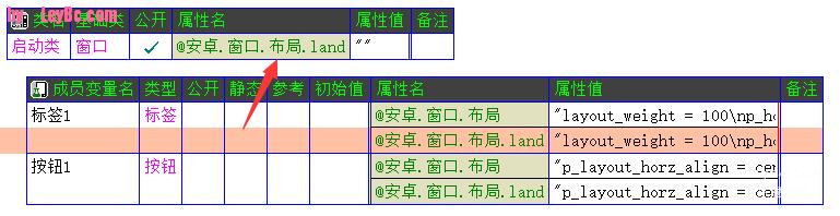 step3_3.jpg