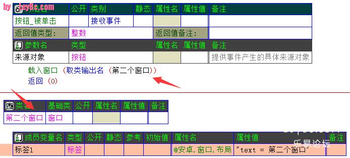 step4_2.jpg