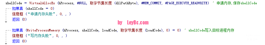 shellCode写入.png